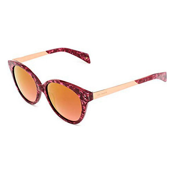 Ladies' Sunglasses Ted Baker GARNER-1463-276 (ø 54 mm)