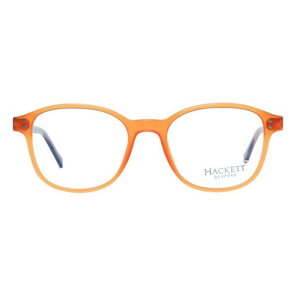Men' Spectacle frame Hackett London HEB20613650 (50 mm)