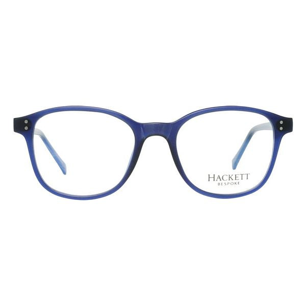 Men' Spectacle frame Hackett London HEB20668350 (50 mm)