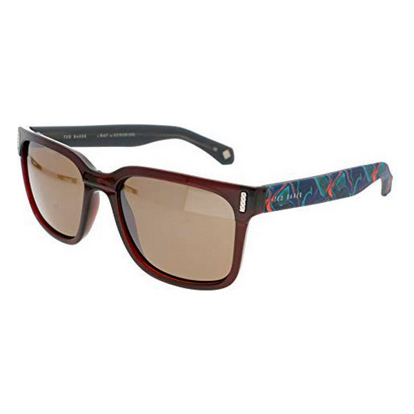 Ladies' Sunglasses Ted Baker VAUGHN-1492-200 (ø 55 mm)
