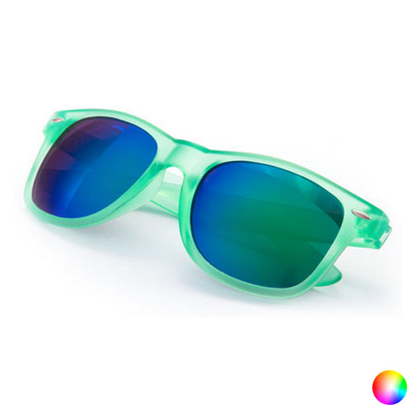 Unisex Sunglasses 144581