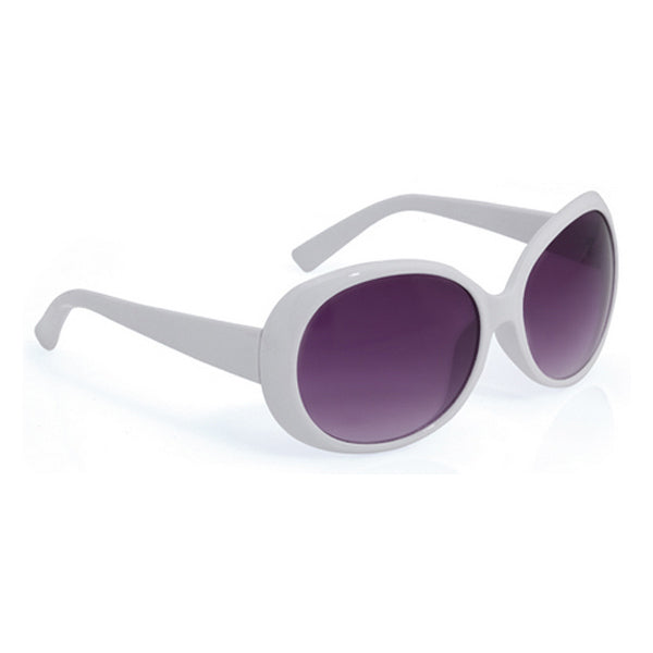 Unisex Sunglasses 147001