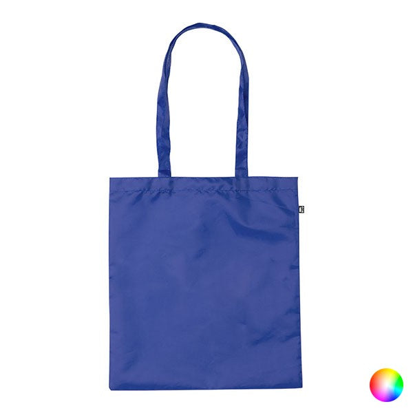 Multi-use Bag 146197