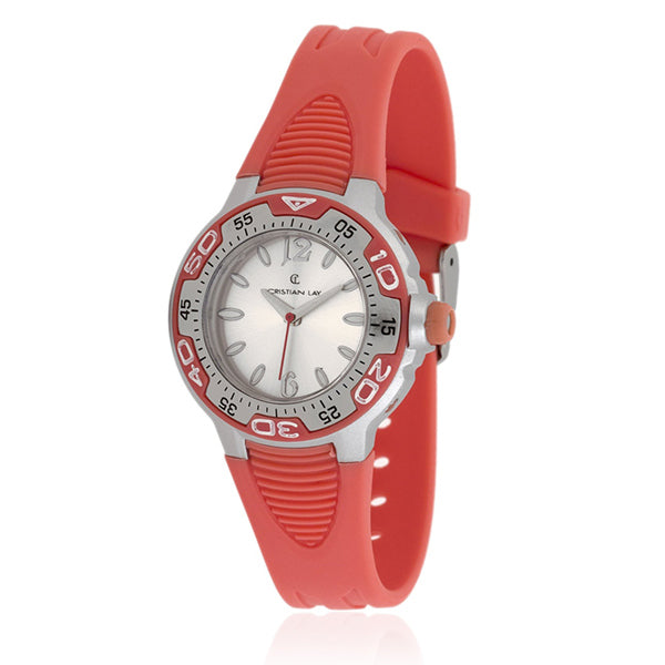 Ladies' Watch Cristian Lay 19700 (32 mm)