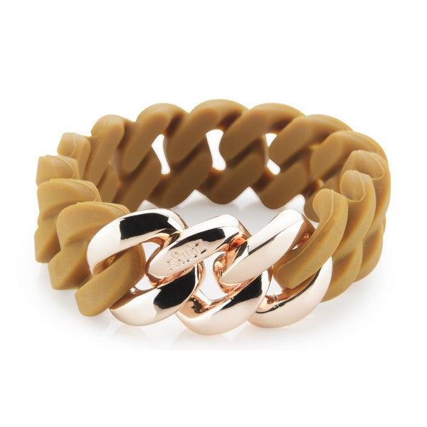 Ladies' Bracelet TheRubz 03-100-150