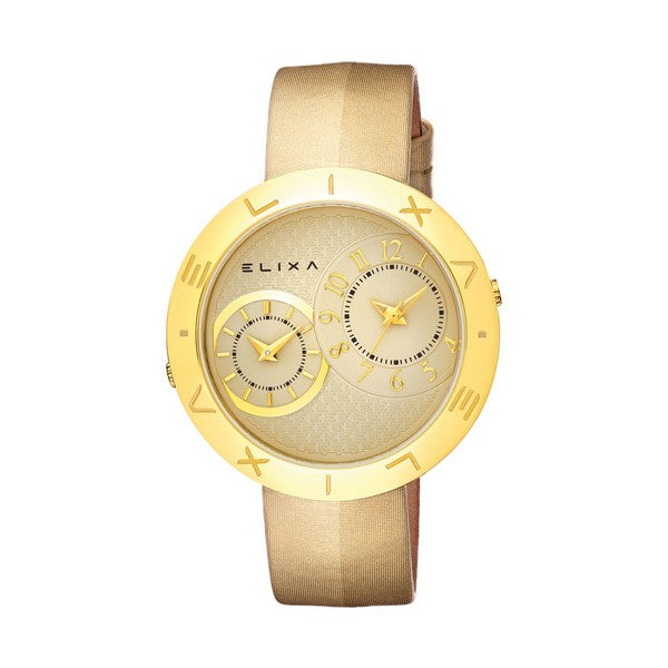 Ladies' Watch Elixa E123-L505 (41 mm)
