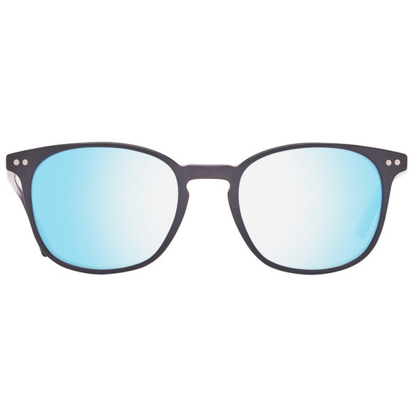 Unisex Sunglasses Helly Hansen HH5011-C02-49