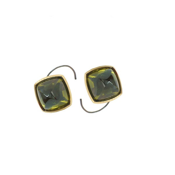 Ladies' Earrings Guess CWE81120