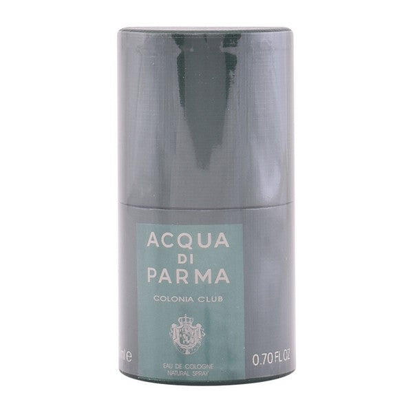 Men's Perfume Colonia Club Acqua Di Parma EDC (20 ml)