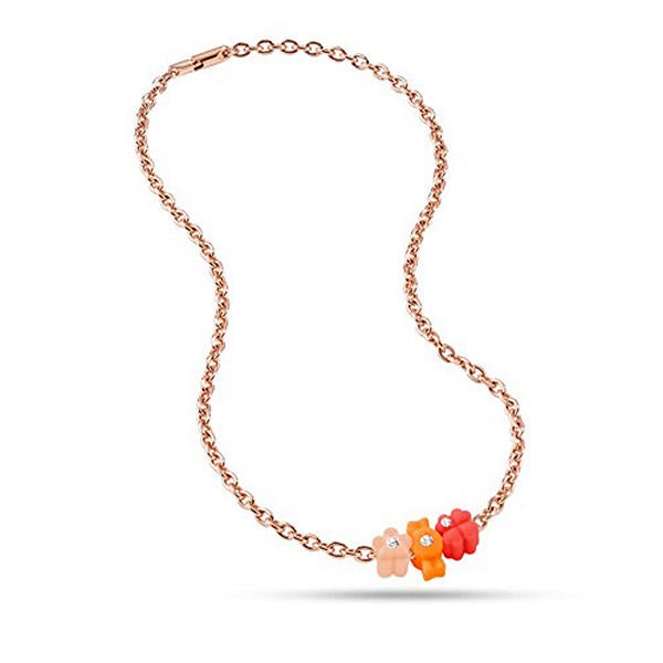 Ladies' Necklace Morellato SABZ197 (43 cm)