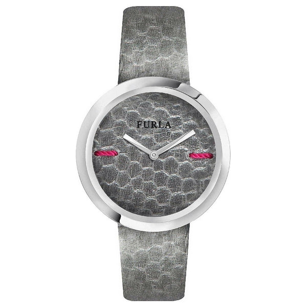 Ladies' Watch Furla R4251110501 (34 mm)