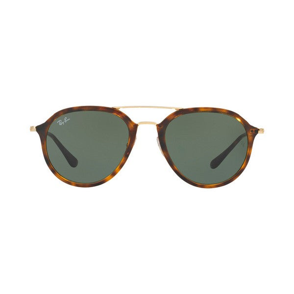 Unisex Sunglasses RB4253 Ray-Ban