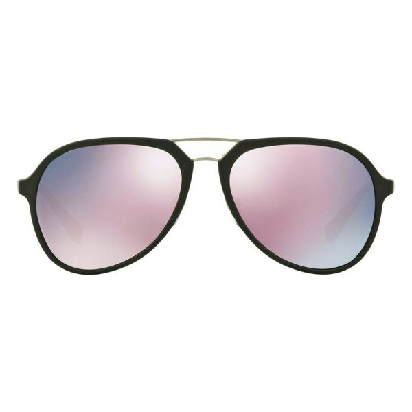 Unisex Sunglasses Prada PS05RS-TFZ5T0 (Ø 58 mm)