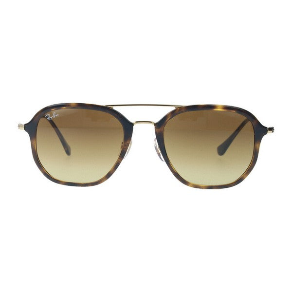Unisex Sunglasses Ray-Ban RB4273 710/85 (52 mm)