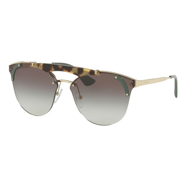 Ladies' Sunglasses Prada PR53US-SZ60A7