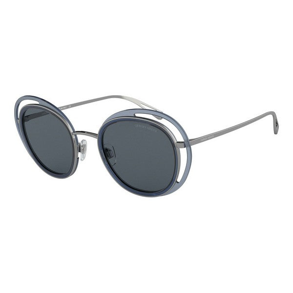 Ladies' Sunglasses Armani AR6081-301087 (Ø 50 mm)
