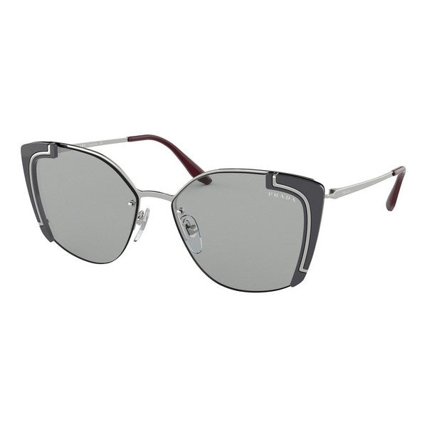 Ladies' Sunglasses Prada PR59VS-4295J0 (Ø 64 mm)