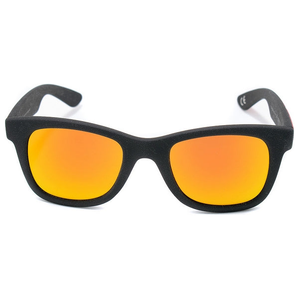 Unisex Sunglasses Italia Independent 0090-009-SVI