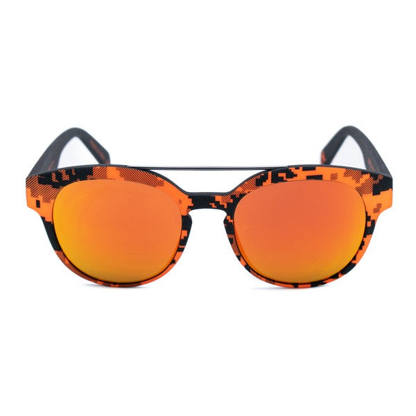 Unisex Sunglasses Italia Independent 0900-PIX-055 (50 mm)