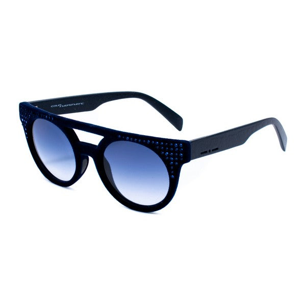 Ladies' Sunglasses Italia Independent 0903CV-021-000 (52 mm)