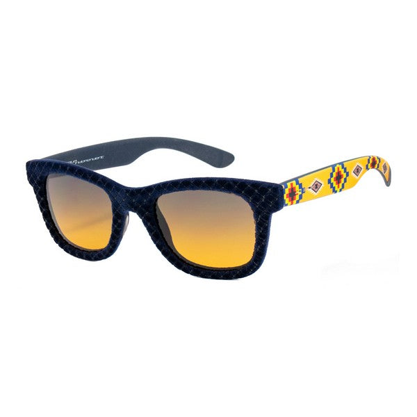Ladies' Sunglasses Italia Independent 0090VI-IND-021 (ø 48 mm)