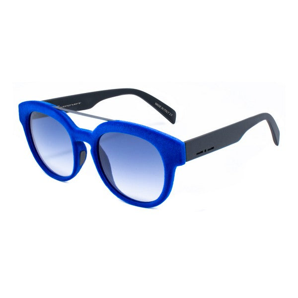 Unisex Sunglasses Italia Independent 0900V-022-000 (50 mm)