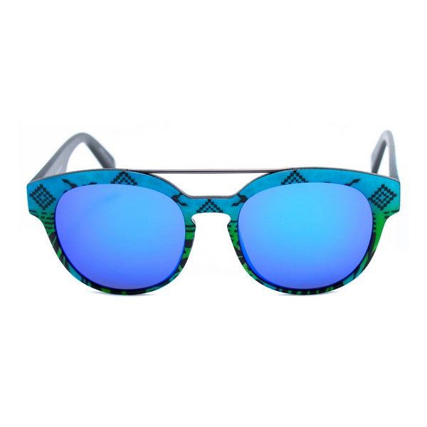 Unisex Sunglasses Italia Independent 0900INX-033-000 (50 mm)
