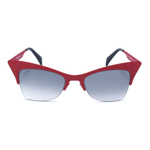 Ladies' Sunglasses Italia Independent 0504-CRK-051 (52 mm)