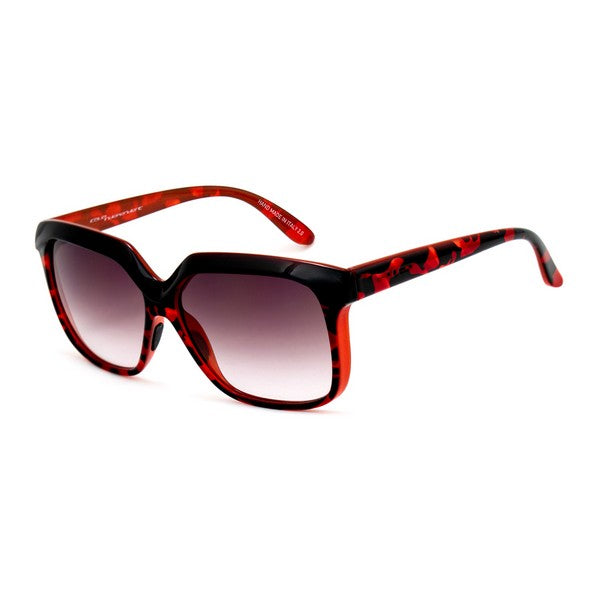 Ladies' Sunglasses Italia Independent 0919-HAV-053 (ø 57 mm)