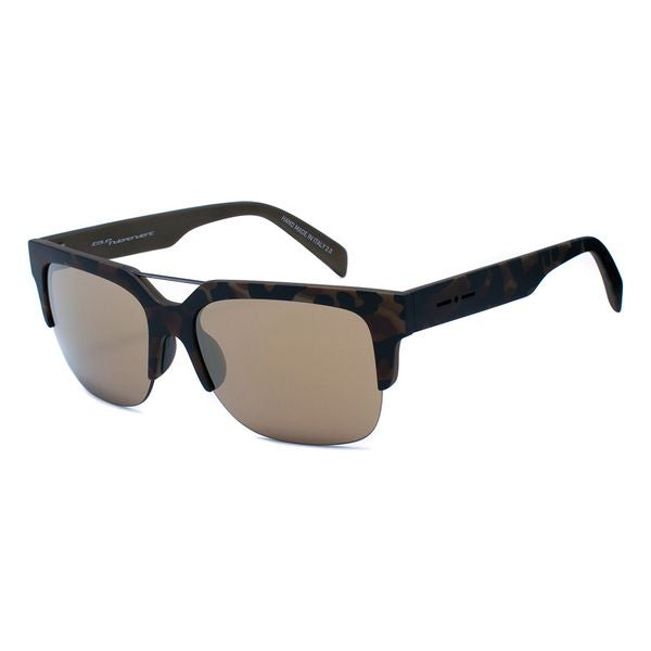 Men's Sunglasses Italia Independent 0918-145-000 (ø 53 mm)
