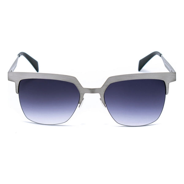 Unisex Sunglasses Italia Independent 0503-075-075 (52 mm)