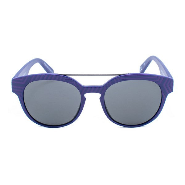 Unisex Sunglasses Italia Independent 0900T3D-ZGZ-017 (50 mm)