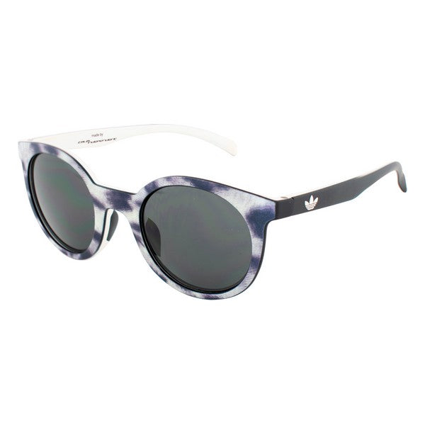 Ladies' Sunglasses Adidas AOR013-OZE-001 (ø 50 mm)