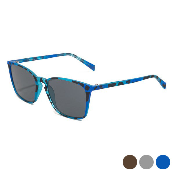 Unisex Sunglasses Italia Independent 0037 (ø 52 mm)