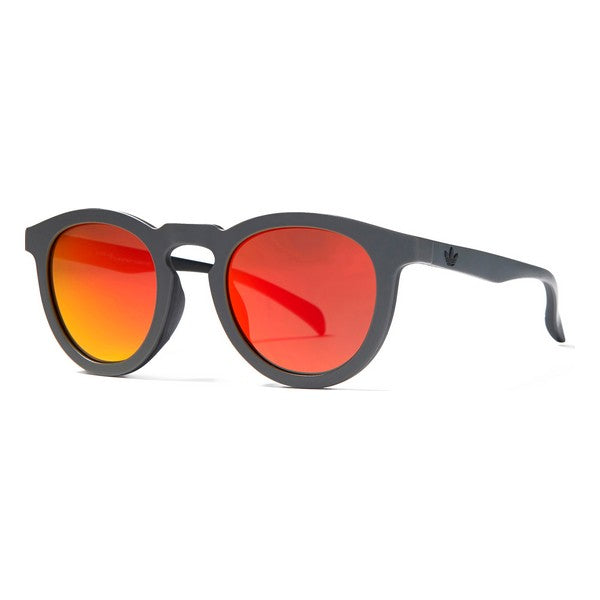Unisex Sunglasses Adidas AOR017-070-009 (ø 47 mm)