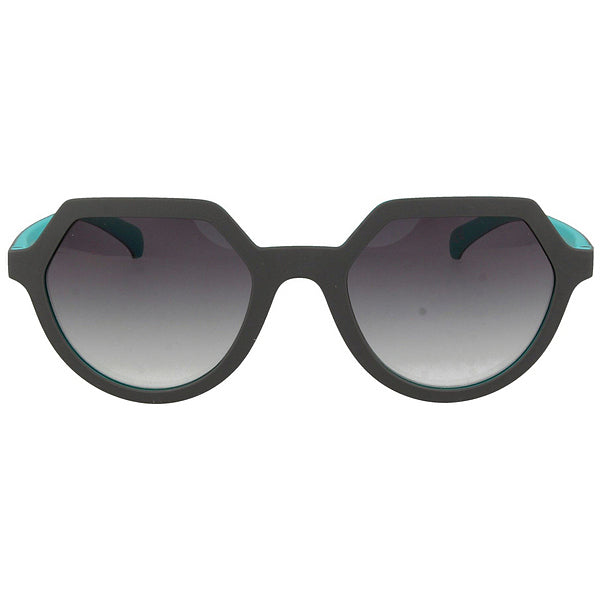 Ladies' Sunglasses Adidas AOR018-070-036