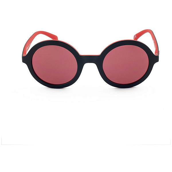Ladies' Sunglasses Adidas AOR016-009-053