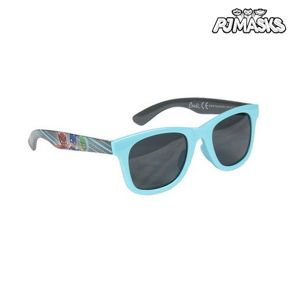 Child Sunglasses PJ Masks