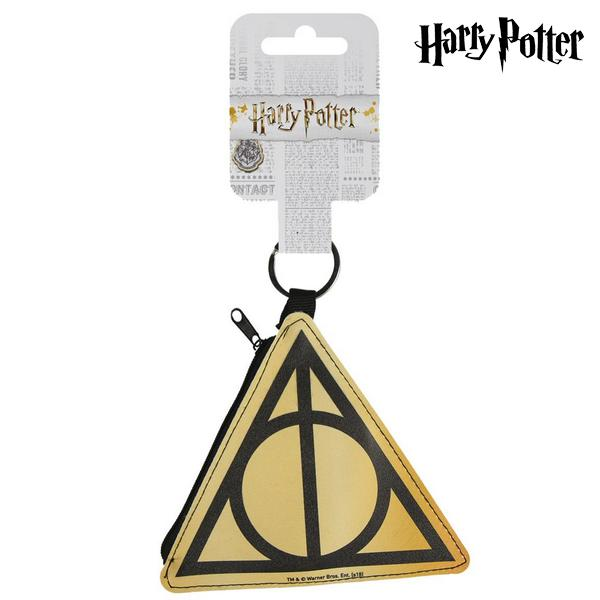 Purse Keyring Harry Potter 70449