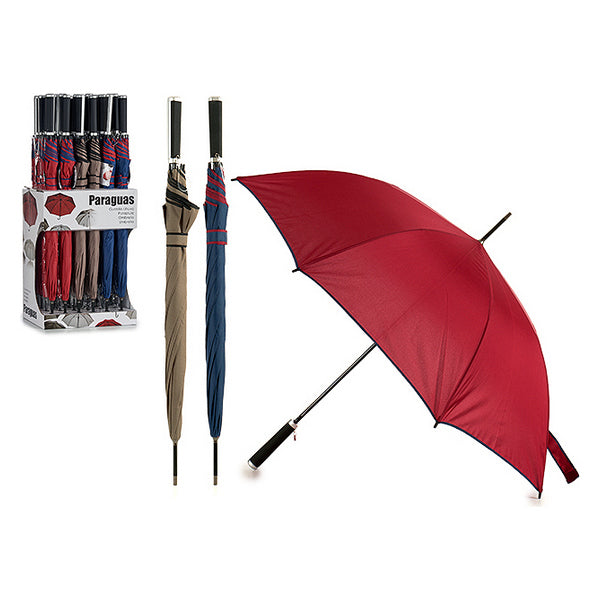 Umbrella Iron (5 x 85 x 5 cm)