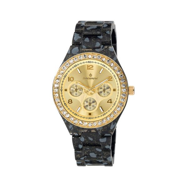 Ladies' Watch Radiant RA205203 (40 mm)