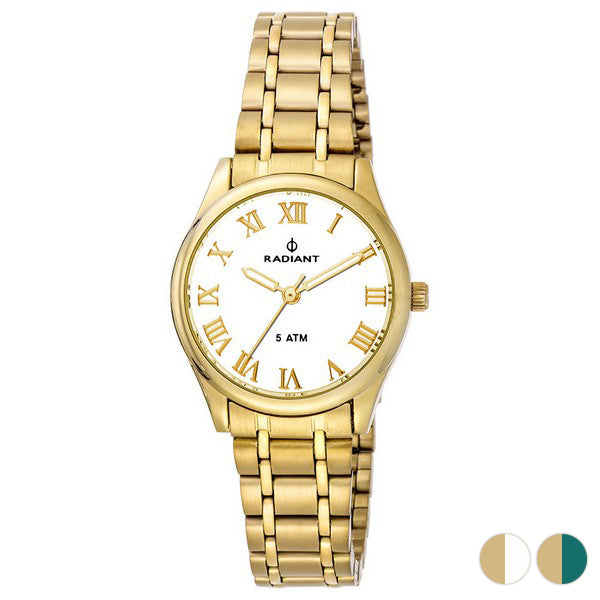 Ladies' Watch Radiant RA36620