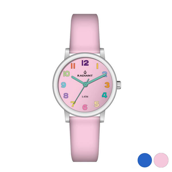 Infant's Watch Radiant RA42660