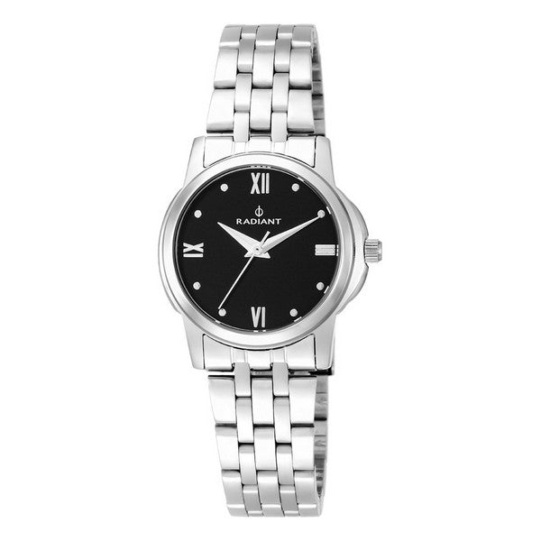 Ladies' Watch Radiant RA453201 (36 mm)