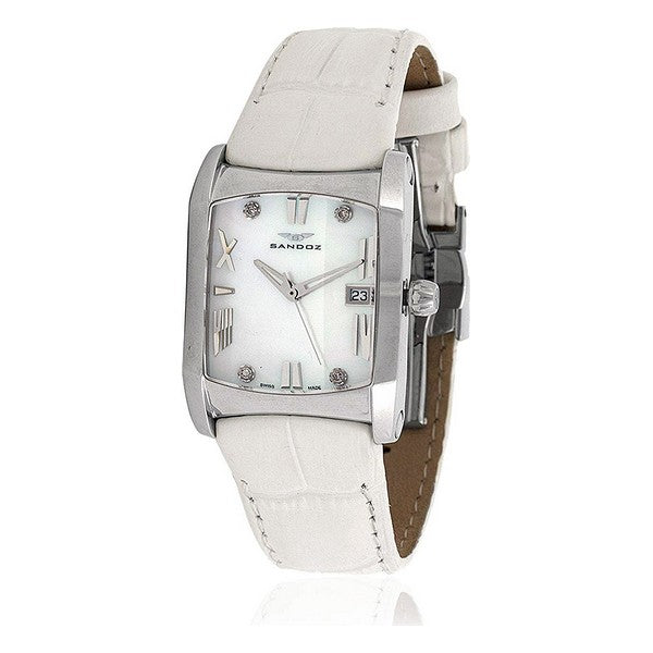Ladies' Watch Sandoz 71584-00 (27 mm)