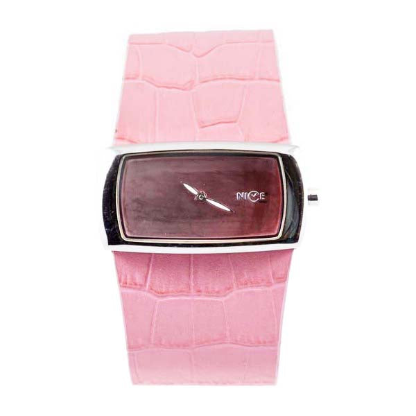 Ladies' Watch Nice 5162/05 (37 mm)