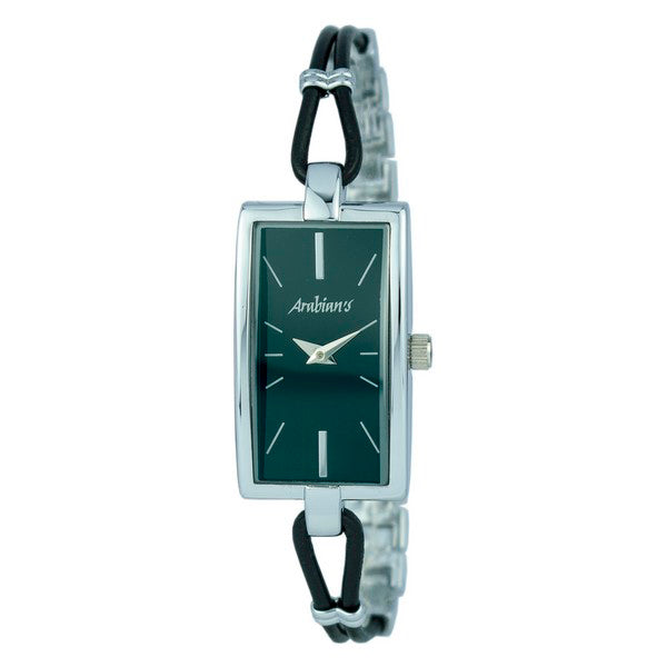 Ladies' Watch Arabians DBA2255N (19 mm)