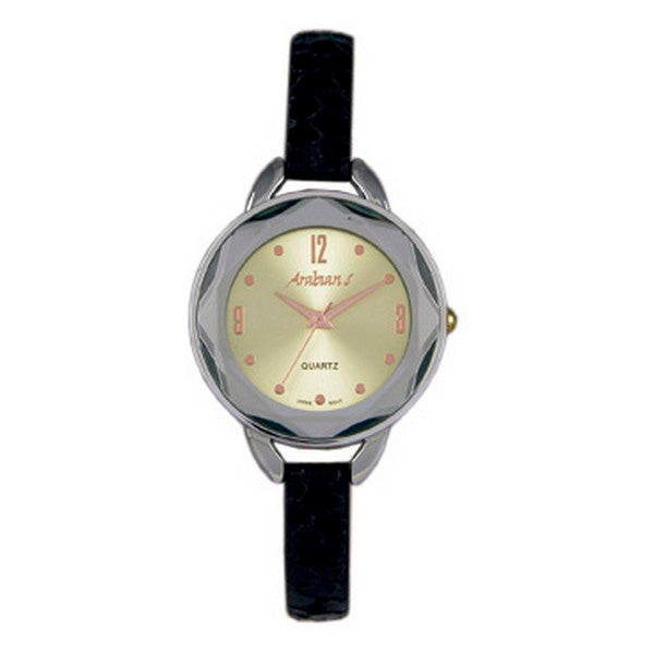 Ladies' Watch Arabians DPP2205N (33 mm)