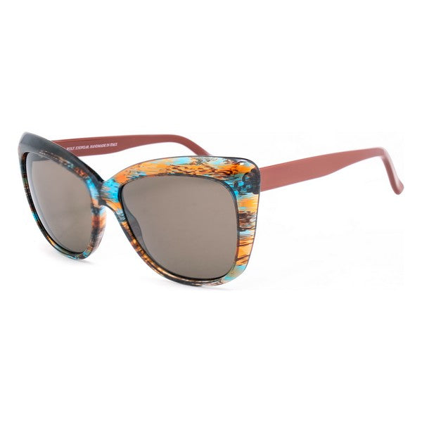 Ladies' Sunglasses Andy Wolf DESIRE-G (ø 57 mm)