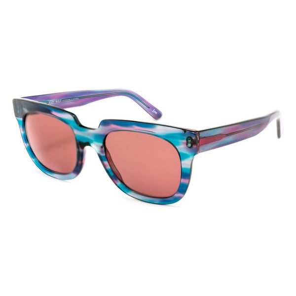 Ladies' Sunglasses Andy Wolf AGATHA-D (ø 54 mm)